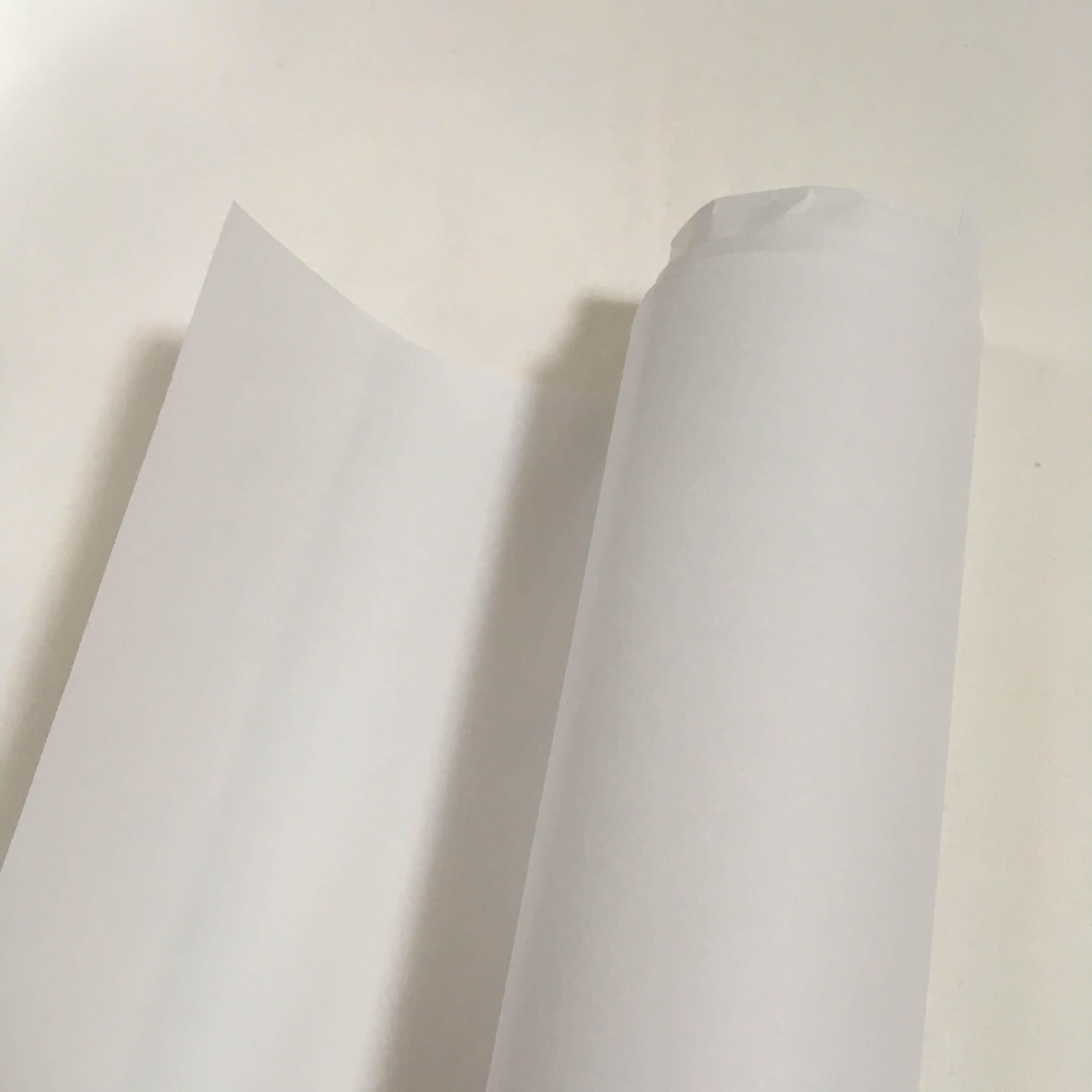 20190709模造紙