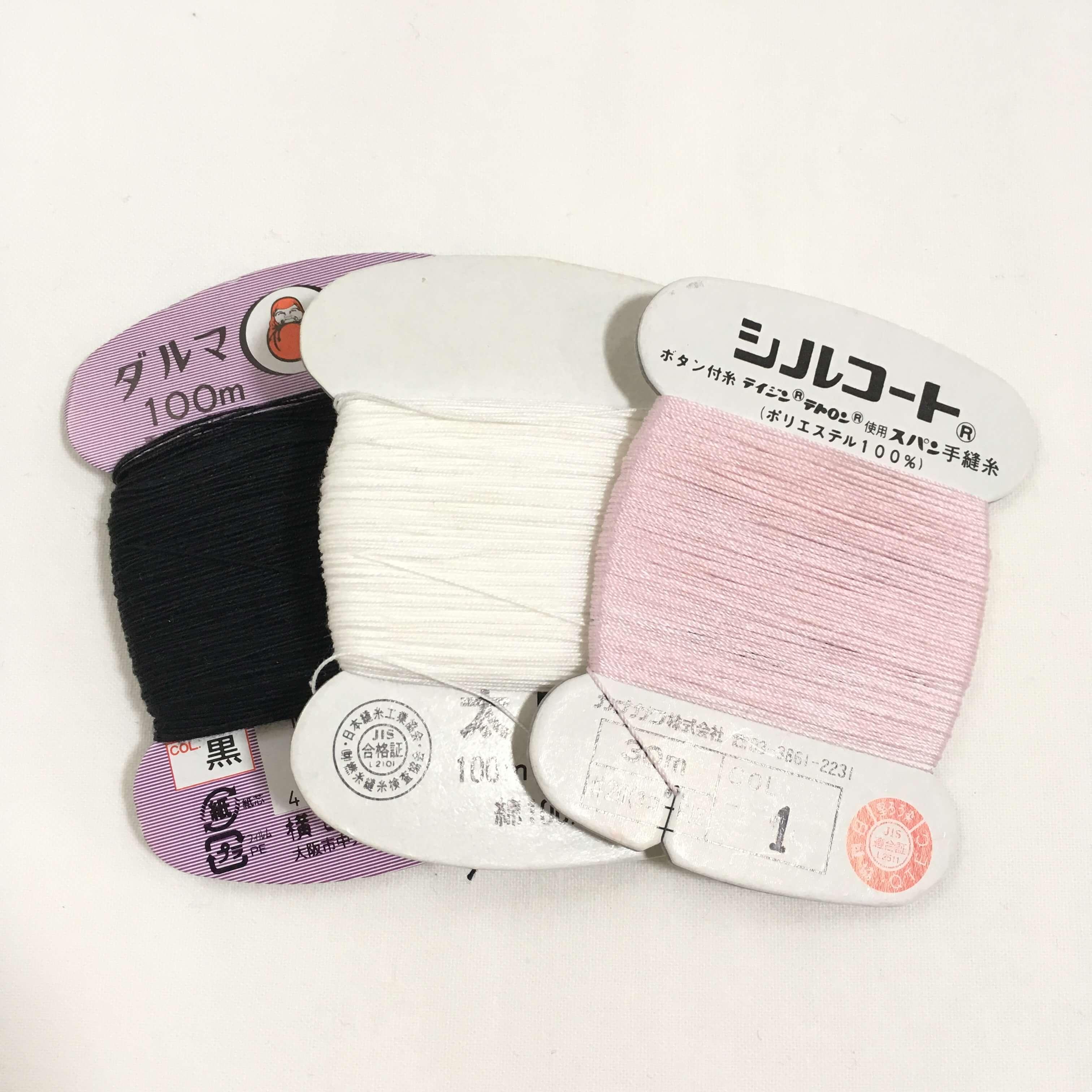 20190709縫い糸