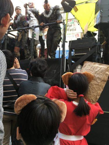 20191113川崎ハロウィン5