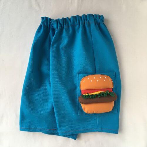 20200701ハンバーガーパンツ左