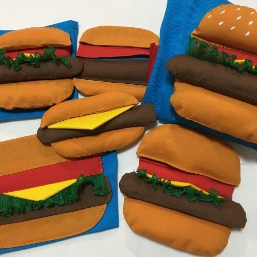 20200701ハンバーガーパンツ試作品