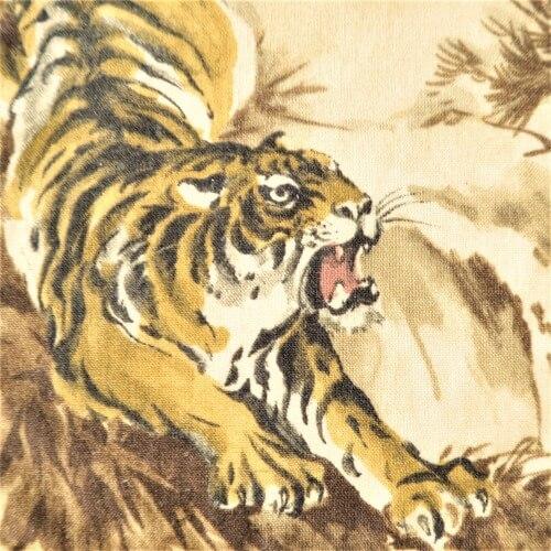 20200715えびすこくん・勇壮な虎4
