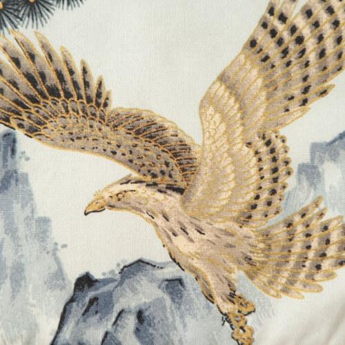 20200715えびすこくん・天高く舞う鷹4