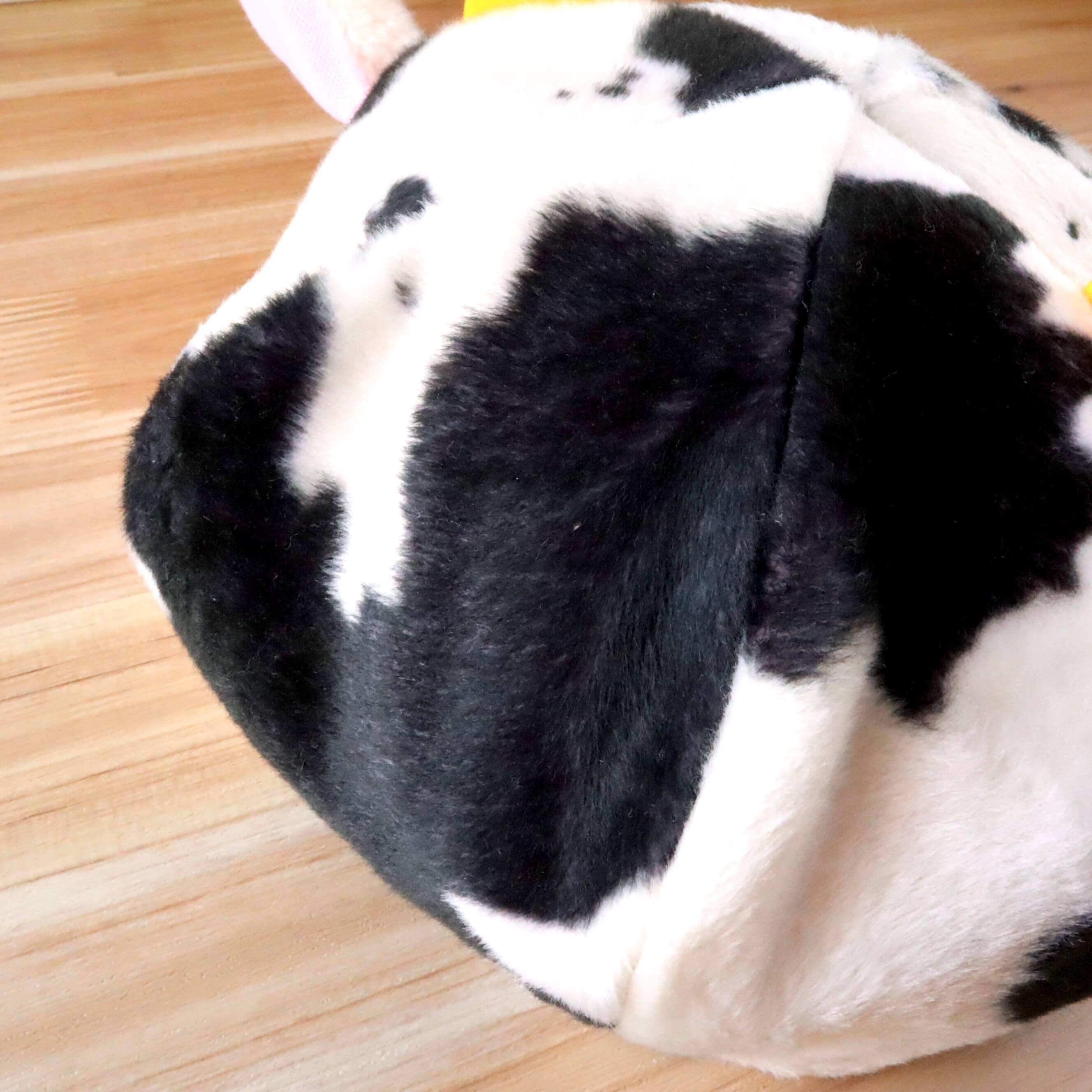 20201019牛さん帽子4